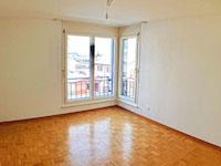 Granges-Paccots -             Wohnung 4.5 Zimmer