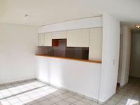 Bien immobilier - Granges-Paccots - Appartement 4.5 pièces