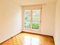 Granges-Paccots TissoT Immobilier : Appartement 4.5 pièces