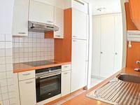 Granges-Paccots 1763 FR - Appartement 4.5 pièces - TissoT Immobilier
