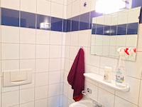 Achat Vente Granges-Paccots - Appartement 4.5 pièces