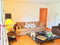Charmey TissoT Immobilier : Appartement 5.5 pièces