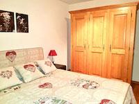 Charmey 1637 FR - Appartement 5.5 pièces - TissoT Immobilier