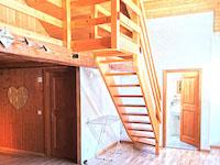 Agence immobilière Massonnens - TissoT Immobilier : Maison 5.5 pièces