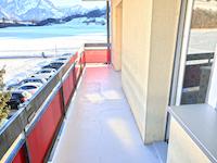 Albeuve - Splendide Appartement 4.5 pièces - Vente immobilière