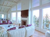 Blonay - Splendide Villa 6.5 pièces - Vente immobilière