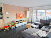 Bulle - Nice 4.5 Rooms - Sale Real Estate
