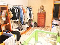 Bien immobilier - Thônex - Duplex 5.5 pièces