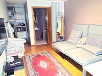 Agence immobilière Thônex - TissoT Immobilier : Duplex 5.5 pièces