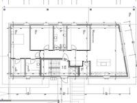 1630 BULLE - promotion LES TOITS DE JERICHO - Appartement