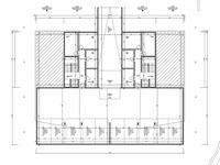 Bulle TissoT Immobilier : Rez-jardin 4.5 pièces