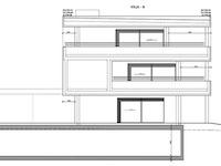 Vendre Acheter Bulle - Rez-jardin 4.5 pièces