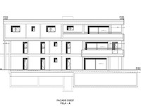 Agence immobilière Bulle - TissoT Immobilier : Rez-jardin 4.5 pièces