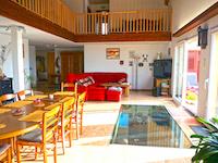 St-George - Nice 7.0 Rooms - Sale Real Estate