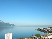 Montreux - TissoT Real Estate