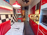 Wohnung 3.5 Zimmer Montreux