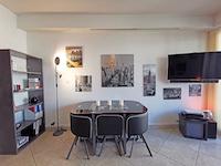 Montreux -             Wohnung 3.5 Zimmer
