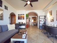 Agence immobilière Montreux - TissoT Immobilier : Appartement 3.5 pièces