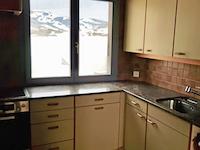 Charmey (Gruyère) TissoT Immobilier : Attique 5.5 pièces