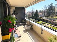 région - Gland - Duplex - TissoT Immobilier