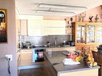 Bien immobilier - Prangins - Duplex 4.5 pièces