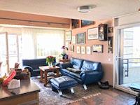 Prangins TissoT Immobilier : Duplex 4.5 pièces