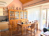 Prangins 1197 VD - Duplex 4.5 pièces - TissoT Immobilier