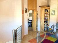 Agence immobilière Prangins - TissoT Immobilier : Duplex 4.5 pièces