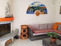 Bien immobilier - Charmey - Appartement 3.5 pièces