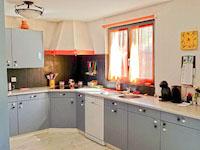 Charmey TissoT Immobilier : Appartement 3.5 pièces