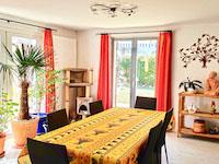 Charmey 1637 FR - Appartement 3.5 pièces - TissoT Immobilier