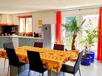 Achat Vente Charmey - Appartement 3.5 pièces