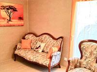 Agence immobilière Charmey - TissoT Immobilier : Appartement 3.5 pièces