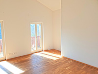 Bien immobilier - Ollon VD - Chalet 5.5 pièces