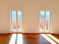 Agence immobilière Ollon VD - TissoT Immobilier : Chalet 5.5 pièces