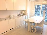 Morges TissoT Immobilier : Appartement 3.5 pièces