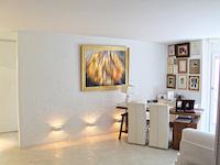 Morges 1110 VD - Appartement 3.5 pièces - TissoT Immobilier