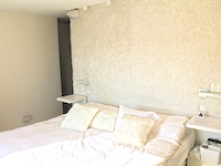 Vendre Acheter Morges - Appartement 3.5 pièces