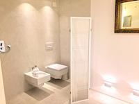 Achat Vente Morges - Appartement 3.5 pièces