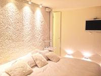 Agence immobilière Morges - TissoT Immobilier : Appartement 3.5 pièces