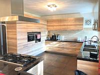 Ogens 1045 VD - Maison 9.0 pièces - TissoT Immobilier