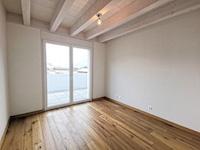 Bien immobilier - Ardon - Attique 4.5 pièces