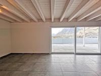 Ardon TissoT Immobilier : Attique 4.5 pièces