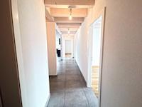 Agence immobilière Ardon - TissoT Immobilier : Attique 4.5 pièces
