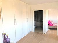 Bien immobilier - Gland - Appartement 2.5 pièces