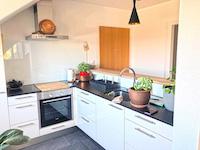 Gland TissoT Immobilier : Appartement 2.5 pièces