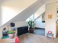 Gland 1196 VD - Appartement 2.5 pièces - TissoT Immobilier