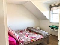 Agence immobilière Gland - TissoT Immobilier : Appartement 2.5 pièces