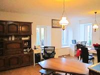 Romont -             Duplex 3.0 Rooms