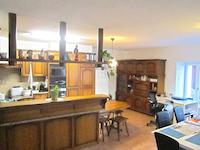 Romont FR - Nice 4.5 Rooms - Sale Real Estate